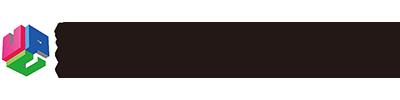 アルティメイトプロジェクト株式会社